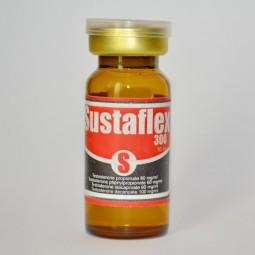 Sustaflex 300mg/ml